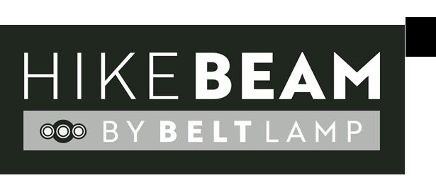 Beltlamp